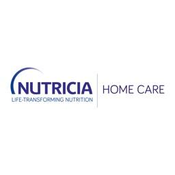 Nutricia Home Care