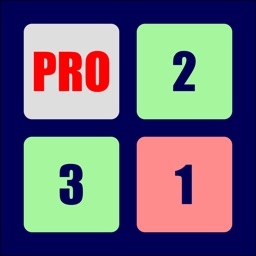 Sort It Puzzle Pro Unlimited
