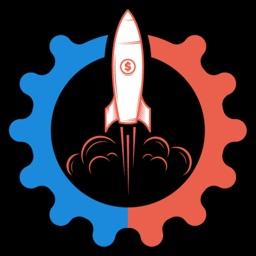 Mentor Rocket