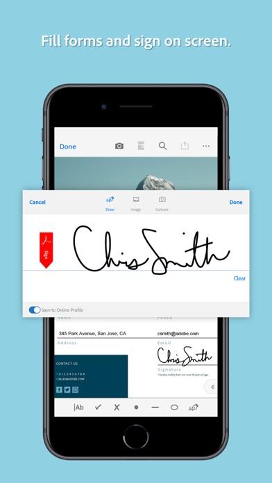 Download Adobe Acrobat Reader for PDF for Pc
