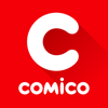 comico オリジナル漫画が毎日読めるマンガアプリ コミコ