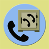 Private Phone Dialer - Steven Liesner