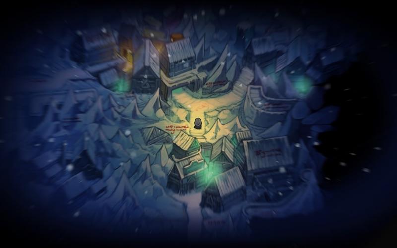 Vambrace: Cold Soul screenshot 6