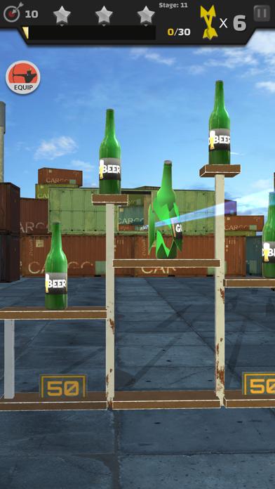 Arrow Master: Archery Game Screenshot 9