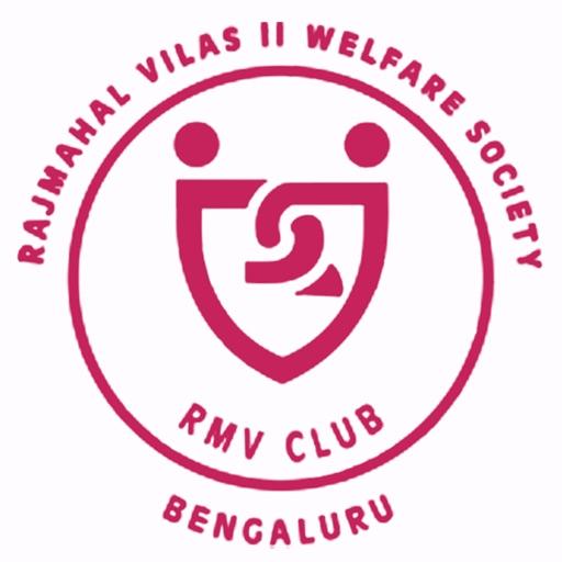 Rajamahal Vilas Club