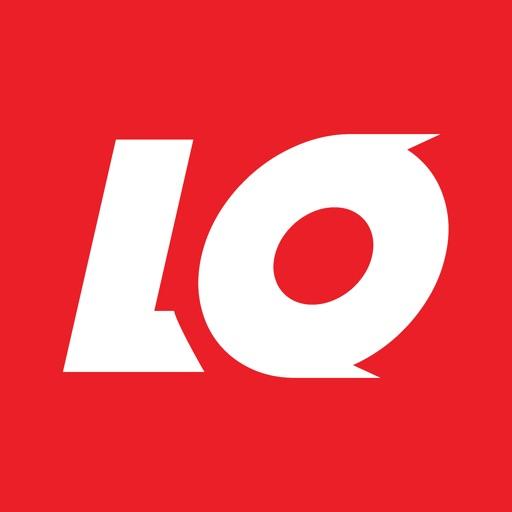 Loship - Giao đồ ăn & Gọi xe