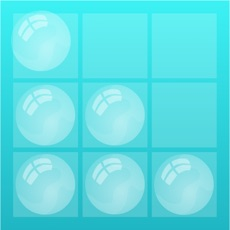 Activities of Bubble Blocks Puzzle