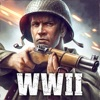 World War Heroes: WW2 FPS