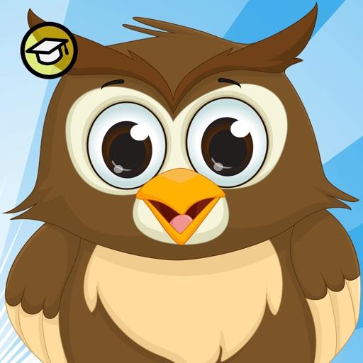 Preschool & Kindergarten (SE) icon