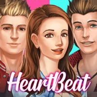 Codes for Heartbeat - Make your choice Hack
