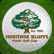 Activities of Heritage Bluffs Golf Club