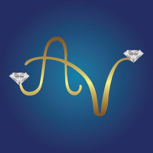 AV Diamonds