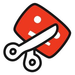 Blender Video Editor/Converter