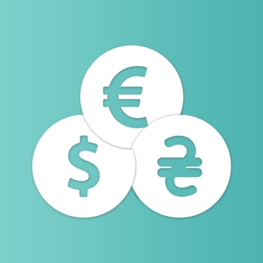 WOOPSS Currency Converter