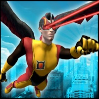Codes for Superhero Battle Survival II Hack