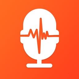 斗音变声器-手机游戏男女聊天语音包变声软件