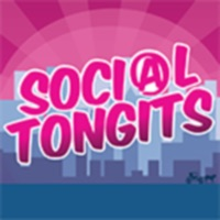 Codes for Social Tongits Hack