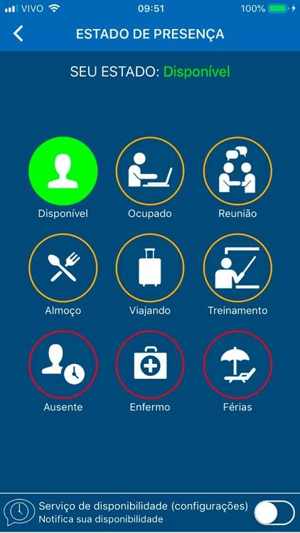 Callphone Pro