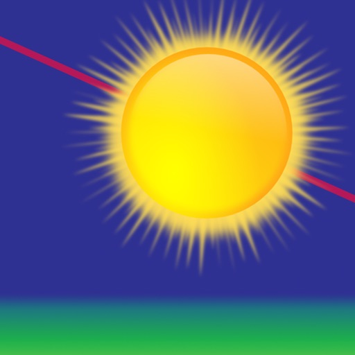 Solar Exposure Lite
