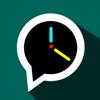 Senzillo Inc. - 講演と発表時計 (完全版) アートワーク