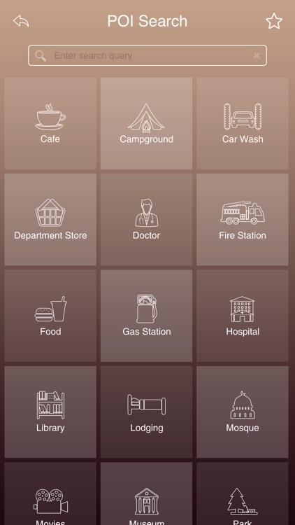 Turku Tourism Guide screenshot-3