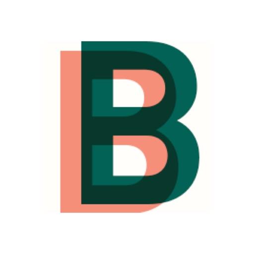 Blender Collective