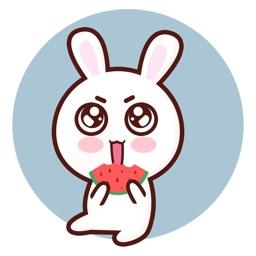 Scorpio Bunny