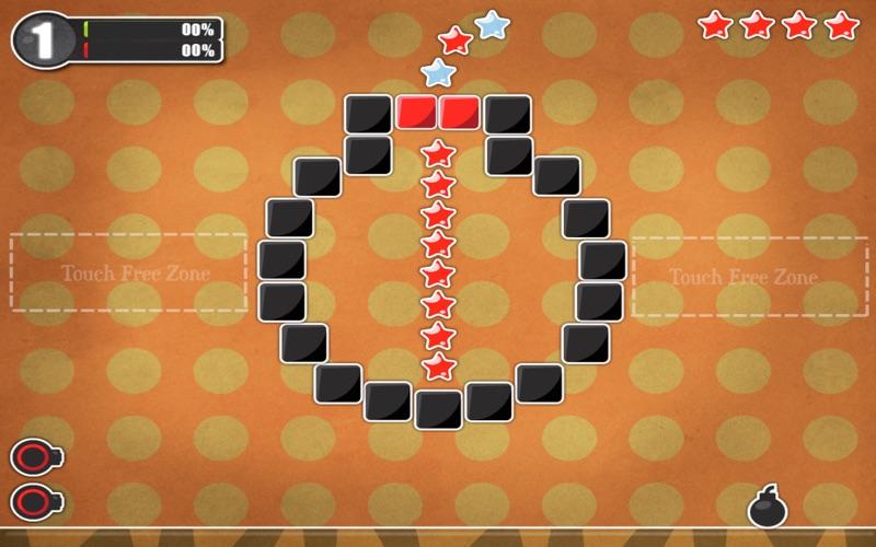 Project Bomb screenshot 3