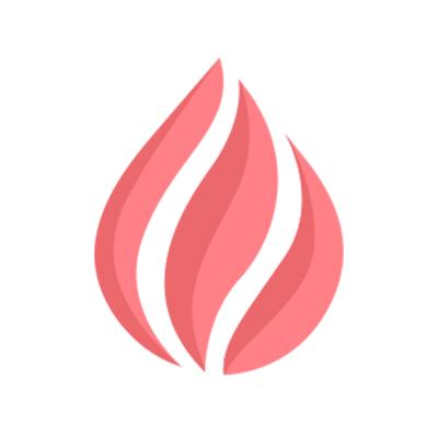 حياة حاسبة الدورة الشهرية App Store Review Aso Revenue