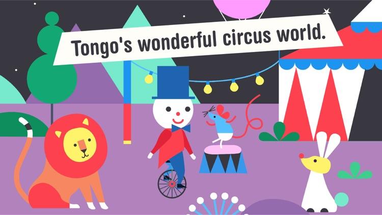 Tongo Circus