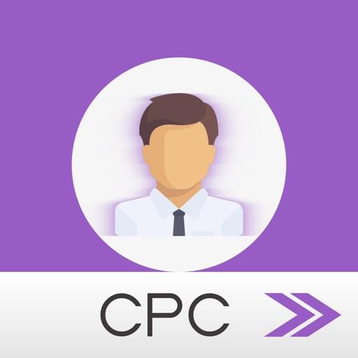 AAPC-CPC Test Prep