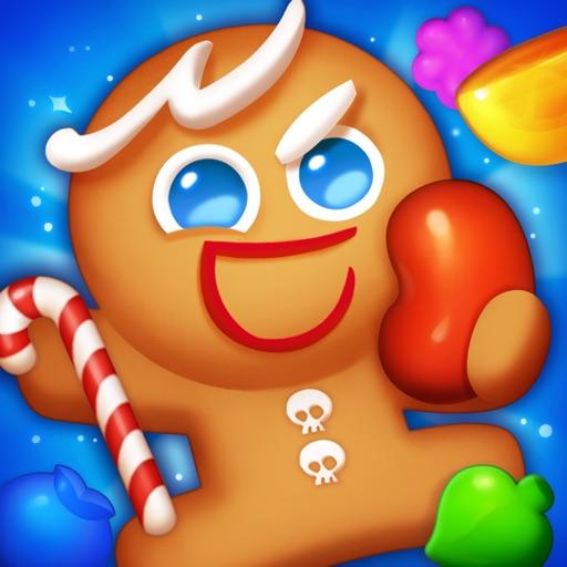 Hello! Brave Cookies