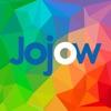 点击获取Jojow