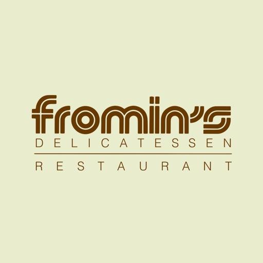 Fromin's Delicatessen