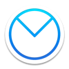 Airmail - Email client Reviews