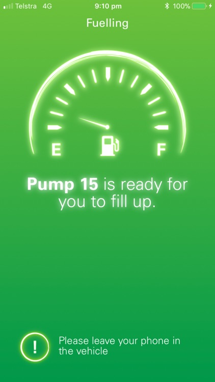 BPme for BP Plus Fuel Card screenshot-5