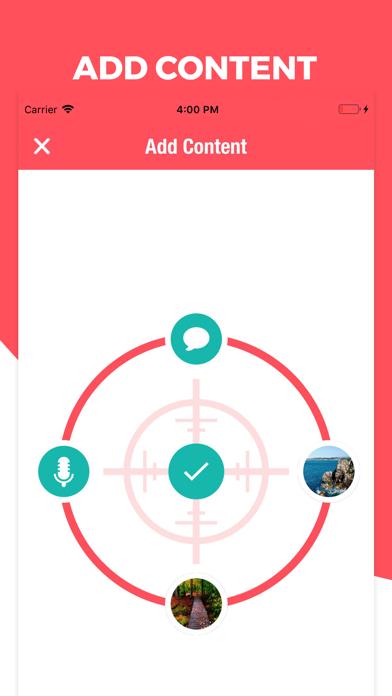 KrypTick screenshot two