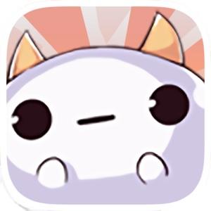 驯宠大师  App Reviews, Free Download
