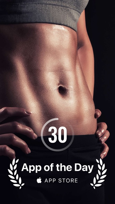 messages.download 30 Day Fitness messages.forpc
