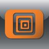ScyMed, Inc - eH&P™ アートワーク