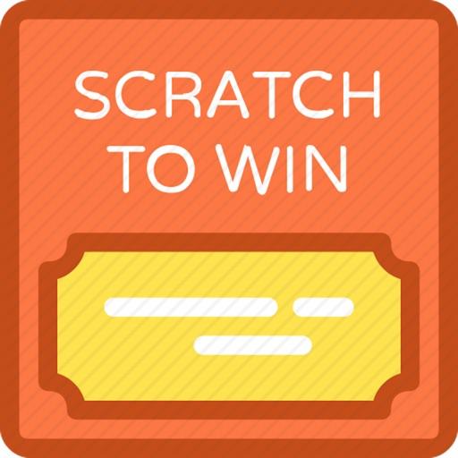 Idle Scratch-Off