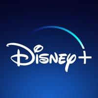 Disney+ Alternatives