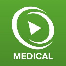 Lecturio Medical Education