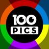 100 PICS Quiz - Picture Trivia
