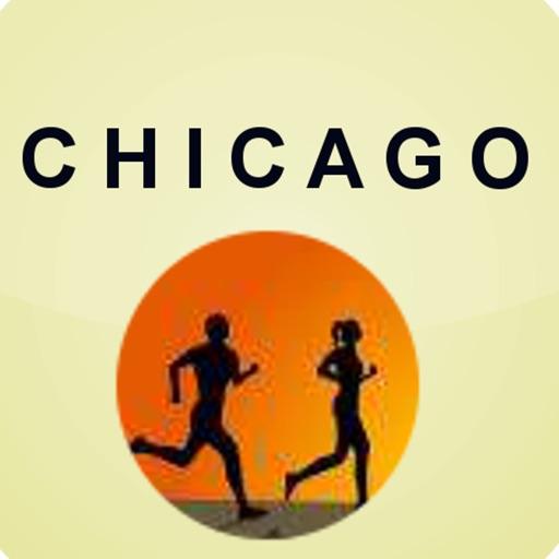 Marathon Toolkit for Chicago