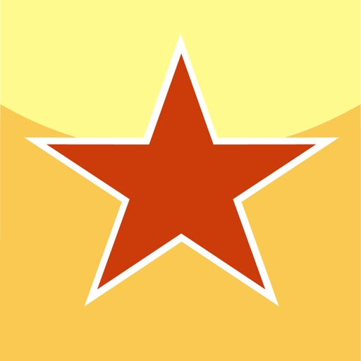 Strelok Pro icon