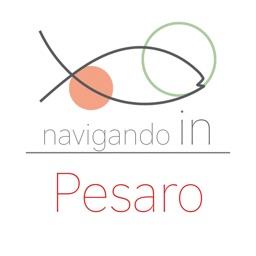 InPesaro