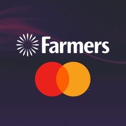 Farmers Mastercard
