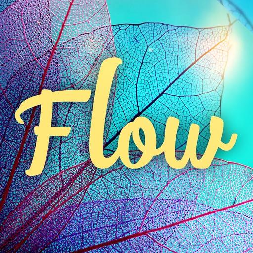 Flow: mindfulness