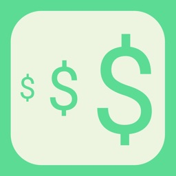 Inflation Calculator Pro
